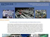 Autocon Systems